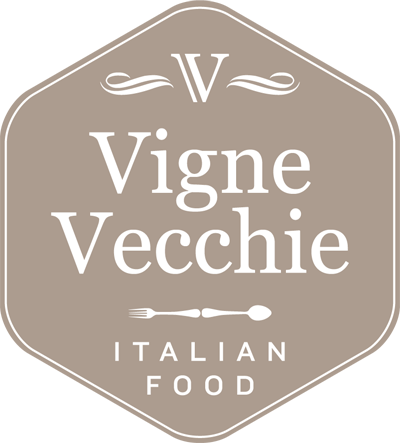 Vigne Vecchie Food – Corporate